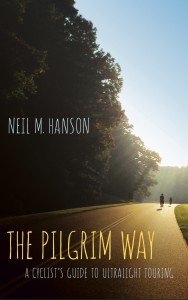 ThePilgrimWay-Kindle1to1dot6